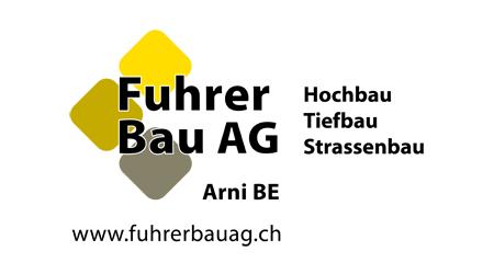 Fuhrer Bau AG